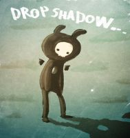 Drop Shadow by Xiperius