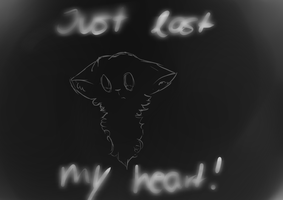 Just lost my heart by Arkiva