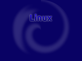 Just Linux 2 by troikas