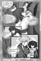 Inu Comic PODOL: Chpt. 1 - Pg. 19 by WhiteRiceLover