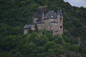Allemagne 15 by MADCALIMERO
