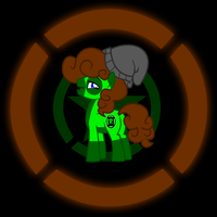 Achievement Hunter Logo - AH Edit (Request) by brightrai