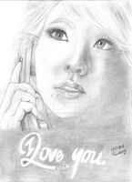 CL #2 by Lilleandra