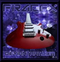 Deviant ID 2 by FracFx