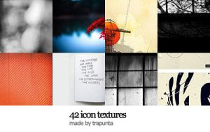 icon textures - set n.21 by Trapunta