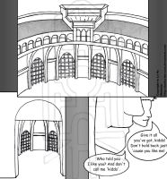 FPD ch1.2 pg8 by Doofus-the-Cool