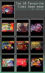My top 10 favorite Super Nintendo games by bogercs by bogercs