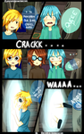 Maic  Wars  Pag  3 by eve-link02