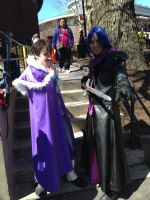 Castle Point Anime Convention 2015 9 by Shinto-Cetra