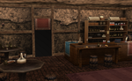 MMD old time Bar download -UPDATED- by amiamy111