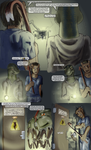 TGW: Shadow Games Page 7 by Scorpion451
