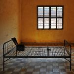 Cambodia - Tuol Sleng by lux69aeterna