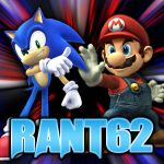 Rant62 Icon by ssjlinkoot