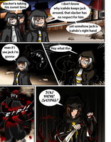 light within shadow pg57 by girldirtbiker