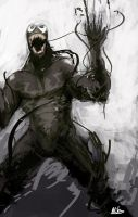 Venom by Niking