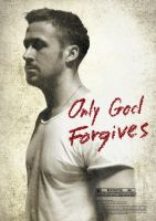 Only God Forgives by kcgallery