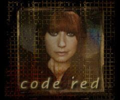 Tori Amos - Code Red by Social-Misfit