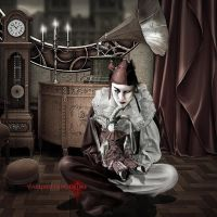 MemorieS by vampirekingdom