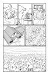 Jack: The Pines Abide page 20 by JorgeCorrea