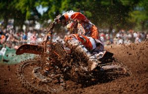 MX1 GP Mallory Park iii by monosolo