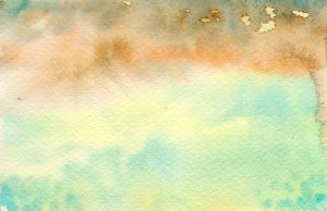 watercolor texture 2 by Arsmara