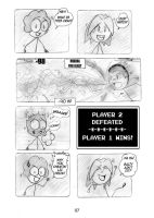 Stick Fighter pg.7 by TheStickMaster