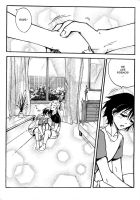 FRANZ page 16 END by sanaya