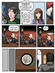 Chapter 3: Page 14 by zerothe3rd