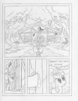SOTB pg24 by Template93