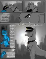 Blue Horizon Pg9 by Enpu2