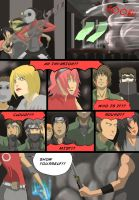Sas punishment: Naruto p2 pg 6 by The-third-eskimo