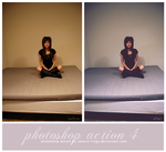 Photoshop Action 4 by saturn-rings