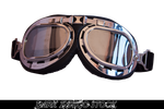 Anime/Steampunk goggles... by Dark-Indigo-Stock