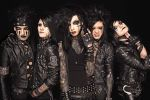 edit of BVB by CaityLikesTurtles
