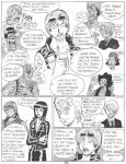 OPD pg32:The Voices..... by GarthTheUndying