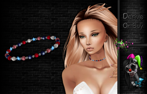 Stars&Stripes by Screwball-IMVU