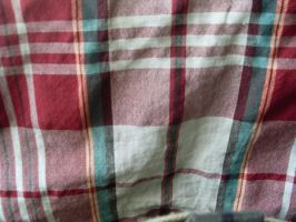 Table cloth by joelshine-stock