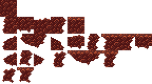 FtDoH tileset by Urwy