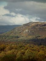 fell tops from wray 7 by harrietbaxter