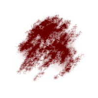 Blood Texture 02 by BmAStock