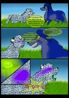 Kill_me-Page 7 by Dead-2012