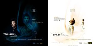 Blueprint 1-Tarkan.com redsgn by scottrenevejr