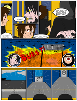 Slender Static comic 6 page 19 by Kaiju-Borru-Zetto
