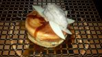 Caramel Apple Mini Pancakes by FutureChefHaku