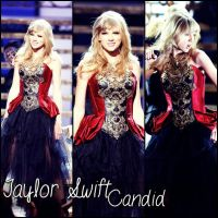 candid Taylor Swift by photopacks-png