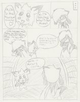 PMD-E Mission 6 Part 2 by WatchKeepers
