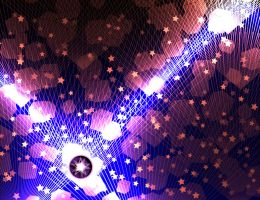 Electrik Party by supersonyk