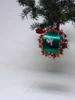Christmas Ornament110 by D-is-for-Duck