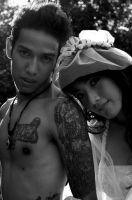 Fof the Love of Tatto 02 by marrysa