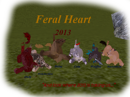 2013 FH style! by Owlus